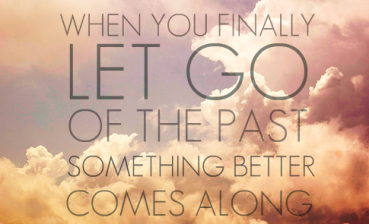When-You-Finally-Let-Go-Of