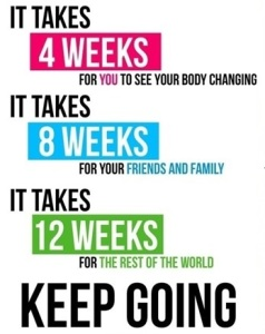 it-takes-4-weeks-for-you-to-notice-your-weight-loss-tile_thumb22