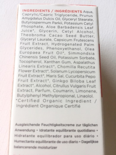 Yes to Ingredients.jpg