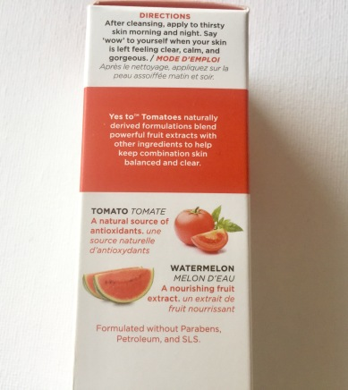 Yes To Tomatoes & Watermelon.jpg