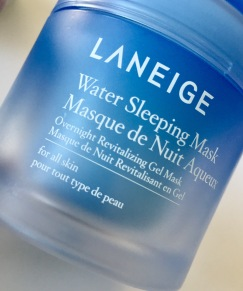 laneige-water-mask-front