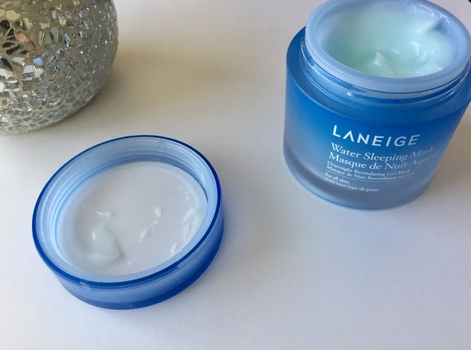 laneige-water-sleeping-mask