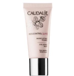 caudalie-resveratrol-lift-eye-lifting-cream