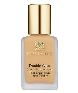 estee-lauder-double-wear-foundation