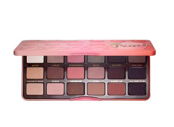 too-faced-sweet-peach-palette