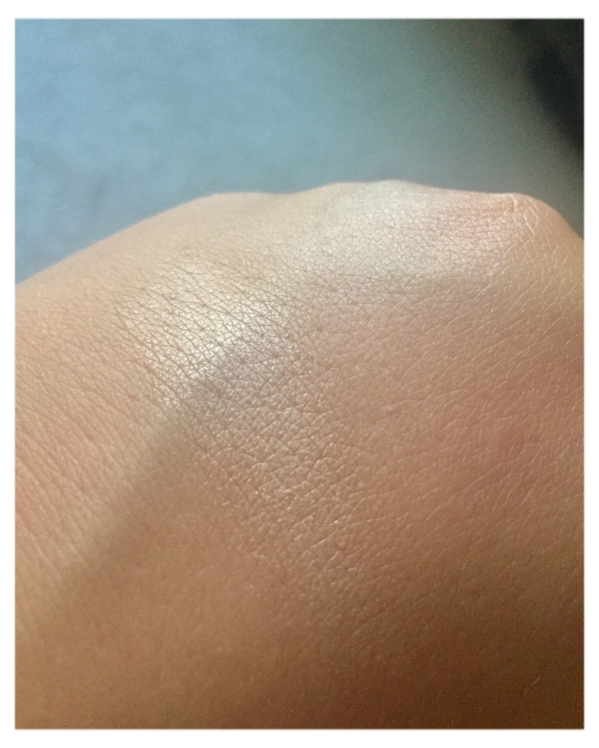 Butter Bronzer Swatch.jpg