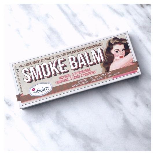 Smoke Balm Palette.JPG