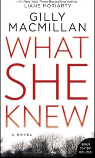 What She Knew.PNG