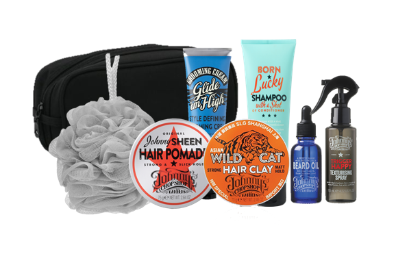 Fathers Day Giftset