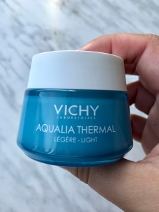 Vichy Cream