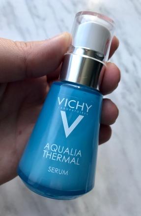Vichy Serum