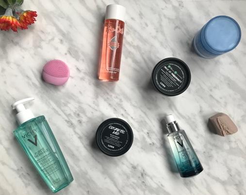 Skincare Essentials.jpg